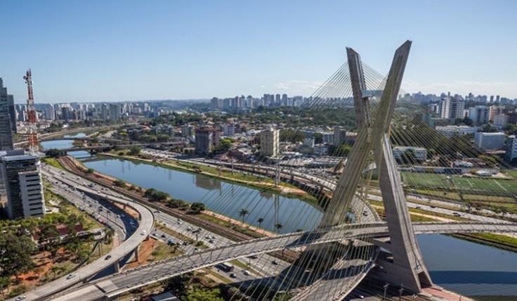 Oferta de hospedagem cresce 15% nas capitais brasileiras
